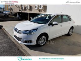 CITROEN C4 (2E GENERATION) BUSINESS 9 230 €