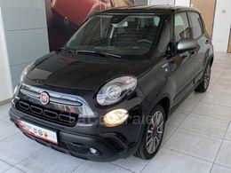 FIAT 500 L 23710€