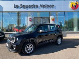 JEEP RENEGADE (2) 1.3 gse t4 s&s 150 limited bvr6