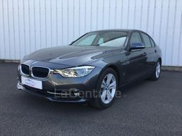 BMW SERIE 3 F30 (f30) (2) 330e 252 business design hybride bva8