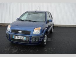 FORD FUSION 2990€