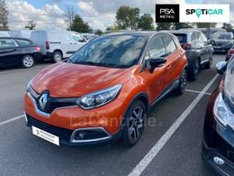 RENAULT CAPTUR 1.5 dci 90 energy business eco2