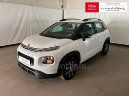 CITROEN C3 AIRCROSS 1.6 bluehdi 100 s&s 96g feel business