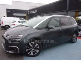 CITROEN GRAND C4 PICASSO 2 ii (2) 2.0 bluehdi 150 s&s shine eat6