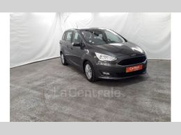 FORD GRAND C-MAX 2 ii (2) 1.5 tdci 120 s&s trend bv6
