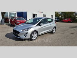 FORD FIESTA 6 vi 1.0 ecoboost 95 s/s cool & connect 5p