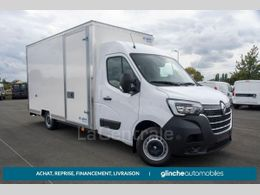 RENAULT MASTER 3 iii (3) pc traction grand confort f3500 l3h2 energy dci 145