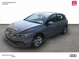 VOLKSWAGEN GOLF 8 26 850 €