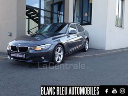 BMW SERIE 3 F30 (f30) 318d 143 executive bva8