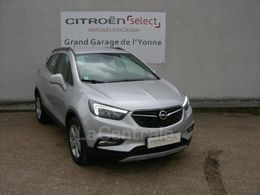 OPEL MOKKA X 1.6 diesel 136 innovation 120 ans