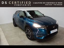 DS DS 3 CROSSBACK 22990€