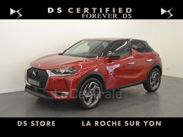 DS DS 3 CROSSBACK 23300€