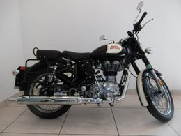 ROYAL ENFIELD CLASSIC 500 500 abs