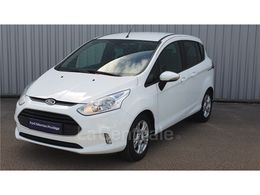 FORD B-MAX 1.5 tdci 75 s&s edition