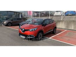 RENAULT CAPTUR (2) 1.5 dci 90 energy intens