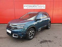 CITROEN C5 AIRCROSS 1.6 puretech 180 s&s business + eat8