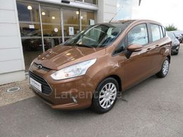 FORD B-MAX 1.0 ecoboost s&s 100 trend
