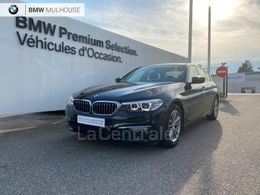 BMW SERIE 5 G30 (g30) 520da 190 business