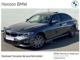 BMW SERIE 3 G20 (g20) 330e 293 hybride m sport bva8