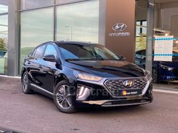 Photo d(une) HYUNDAI  2 PLUG-IN HYBRID EXECUTIVE d'occasion sur Lacentrale.fr