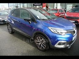 RENAULT CAPTUR (2) 1.3 tce 150 energy s-edition