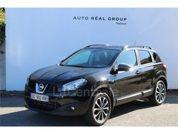 NISSAN QASHQAI (2) 1.6 dci 130 stop/start system connect edition all-mode