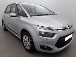 CITROEN C4 PICASSO 2 ii 1.6 e-hdi 115 business bv6