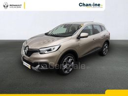 RENAULT KADJAR 1.5 dci 110 energy edition one eco2