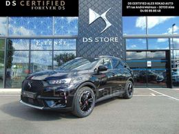DS DS 7 CROSSBACK 1.5 bluehdi 130 performance line