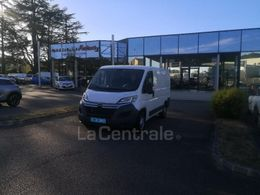 CITROEN JUMPER 2 ii (2) 30 l1h1 bluehdi 110 business bv6
