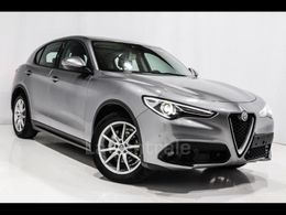 ALFA ROMEO STELVIO 2.2 diesel 150 super at8