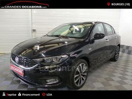 FIAT TIPO 2 BERLINE ii 1.3 multijet 95 easy 4p