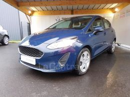 FORD FIESTA 6 ACTIVE 10490€