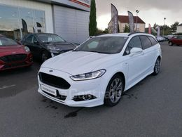 FORD MONDEO 4 SW iv sw 2.0 tdci 150 st-line powershift