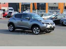 Photo d(une) NISSAN  2 15 DCI 110 N-CONNECTA EURO6 d'occasion sur Lacentrale.fr