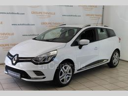 RENAULT CLIO 4 ESTATE iv (2) estate 0.9 tce 90 energy zen