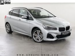 BMW SERIE 2 F45 ACTIVE TOURER 32 490 €