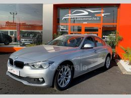BMW SERIE 3 F30 (f30) (2) 318d xdrive 150 executive
