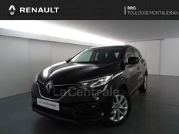 RENAULT KADJAR 1.5 dci 115 blue business
