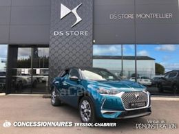 DS DS 3 CROSSBACK 47 880 €