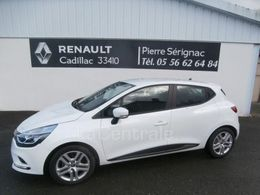 RENAULT CLIO IV 2 15 DCI 75 ENERGY BUSINESS