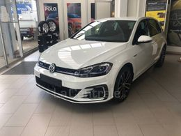 VOLKSWAGEN GOLF 7 33 900 €