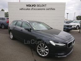 VOLVO V90 (2E GENERATION) ii d5 235 awd momentum business geartronic