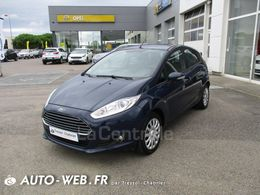 FORD FIESTA 5 v (2) 1.25 82 white 5p