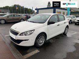 PEUGEOT 308 (2E GENERATION) AFFAIRE ii affaire 1.6 bluehdi 100 s&s premium