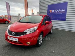 NISSAN NOTE 2 9 950 €