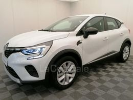 RENAULT CAPTUR 2 ii 1.5 blue dci 115 business edc