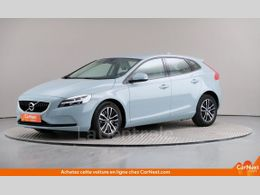 VOLVO V40 (2E GENERATION) ii (2) 2.0 d3 150 business geartronic 6