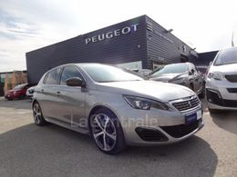 PEUGEOT 308 (2E GENERATION) ii 2.0 bluehdi 180 s&s eat6 gt