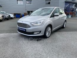 FORD C-MAX 2 16590€